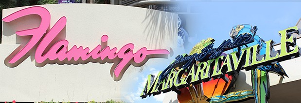 margaritaville_flamingo