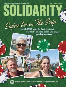 Solidarity-page-001